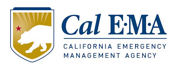 CALEMA Logo