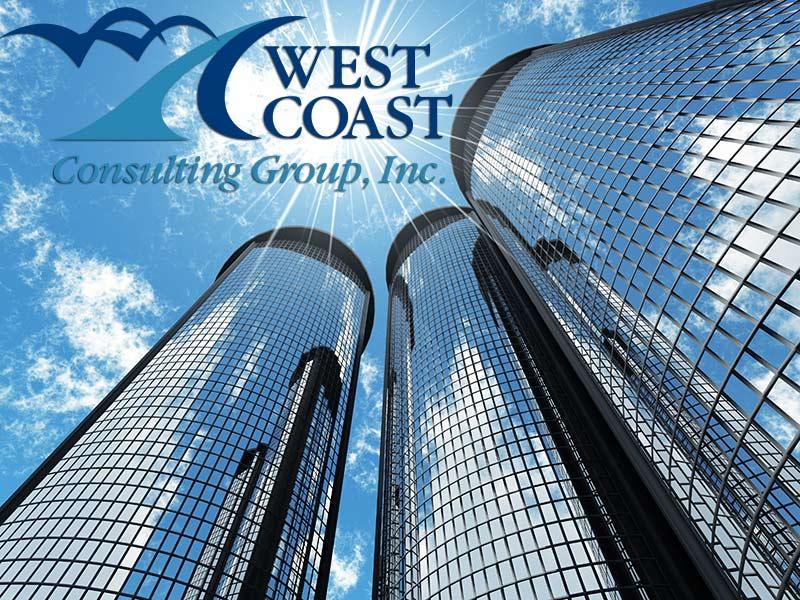 WCCG Inc Graphic