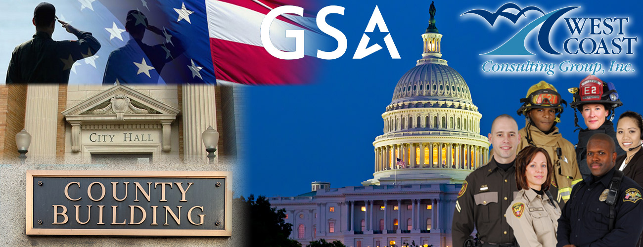 Government Header